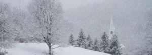 Header-church-in-snowstorm