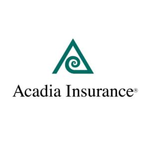 Insurance-Partner-Acadia-Insurance
