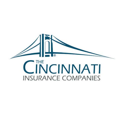 Insurance Partner - Cincinnati Insurance Companies