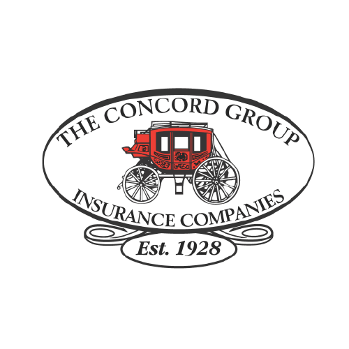 Insurance Partner Concord Group