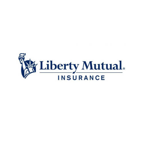 Liberty Mutual Life Insurance Quotes: Jamieson Insurance Agency, Inc