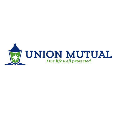 Insurance Partner Union Mutual