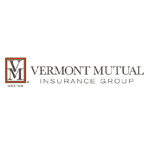 Insurance Partner Vermont Mutual