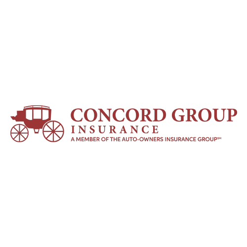 The Concord Group